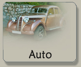 Automotive Locksmith Buffalo NY